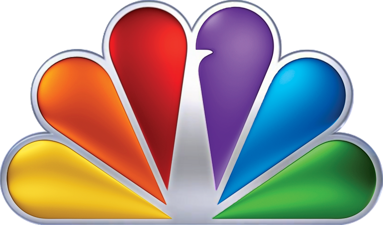NBC Wins the 2013-2014 September to May Primetime TV Season