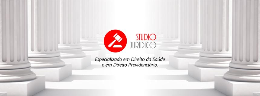 Studio Jurídico