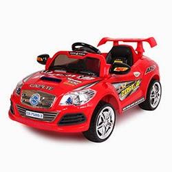 Ô tô trẻ em 7588