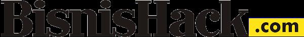 BisnisHack.com | Lejitkan Omzet Bisnismu