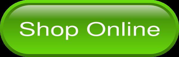 JAVA CENTRAL KARAOKE RECOMMENDED SELLER ONLINE SHOP