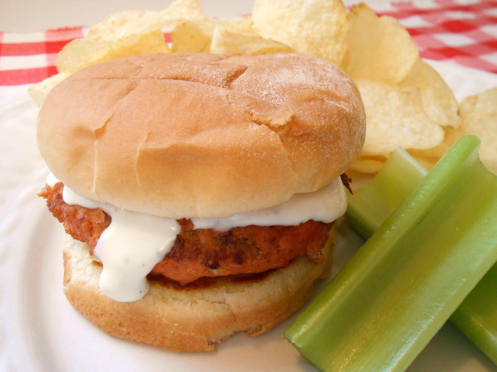 ... turkey burger buffalo wing turkey burger buffalo turkey burgers with