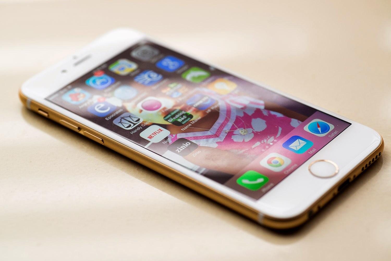 Inilah Kisaran Harga Iphone 6 16 GB Second dan Spek yang Diusung
