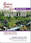 Chicken Soup for the Soul, Healthy Living: Weight Loss