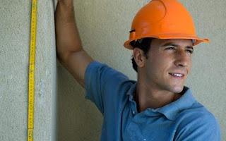 España es el tercer país de la Unión Europea con peor tasa de temporalidad del empleo juvenil