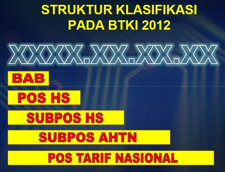Struktur_Klasifikasi_Pada_BTKI_2012