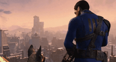 fallout 4 full pc game free download