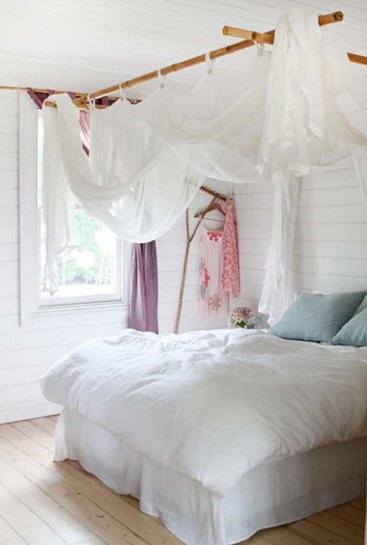 Bedroom chill my paradissi for Chill bedroom ideas