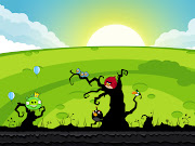 angry birds wallpapers: