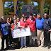 Sindicato de Feria Libre de Cauquenes recibió recursos por 24 millones de pesos