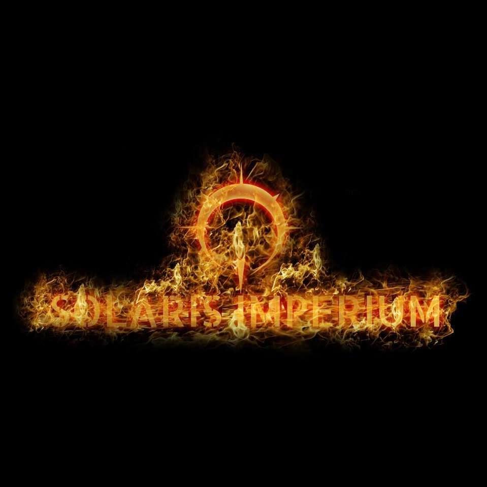 Solaris Imperium