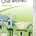 Chief Architect Primer X3