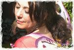 MILADY LEELA~ Dena Miller's blog