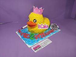 ★★★ Special Cake ★★★