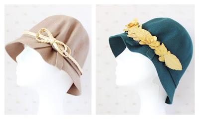 2016 - Coleccion Oro 11 Sombrero