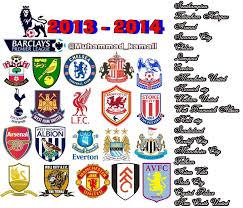 epl+2013-2014.jpg