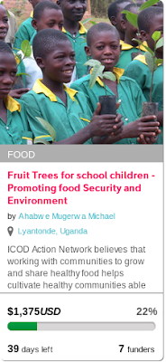 igg.me/at/food-trees-for-school-children/x/639146