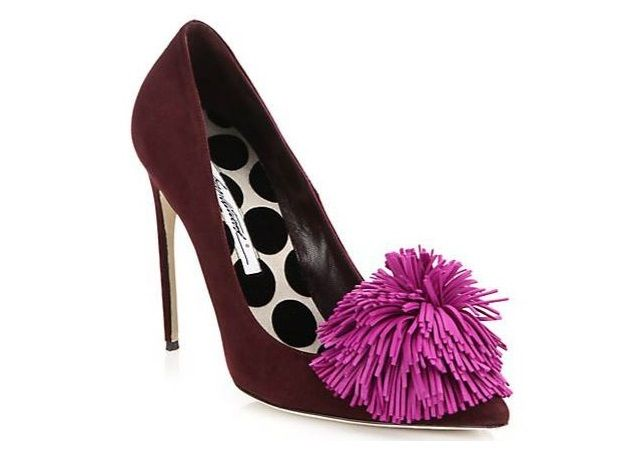 BrianAtwood-burgundy-elblogdepatricia-shoes-calzature