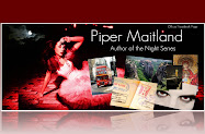 Piper&#39;s Website