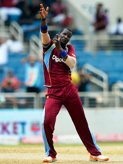 Darren-Sammy-West-Indies-vs-India-Tri-Series-2013
