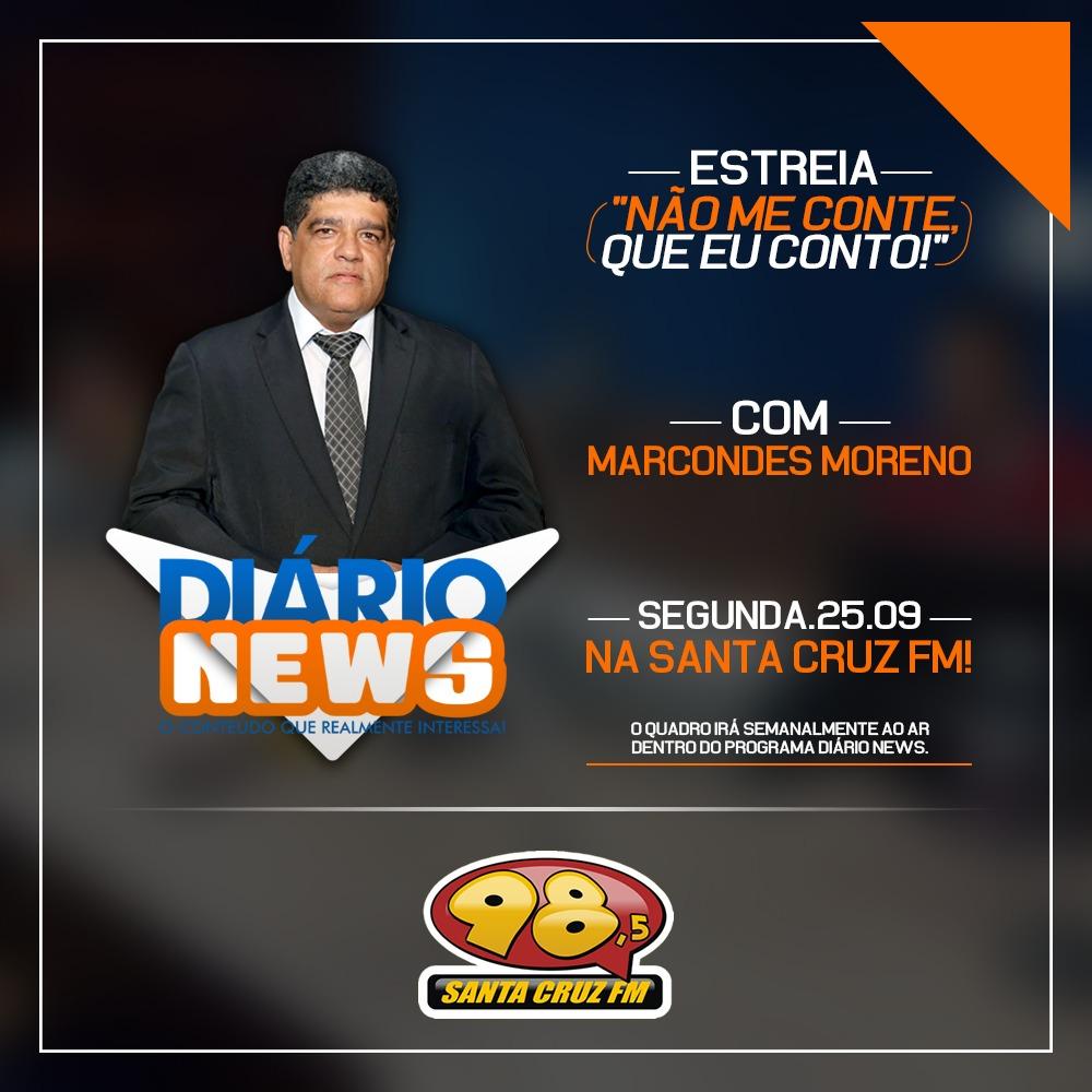NA SANTA CRUZ FM