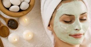 Tratamente facute acasa pentru acnee
