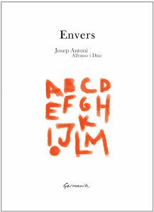 ENVERS