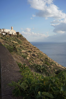 PASSITALY 2015: Nuovi Scenari per Pantelleria