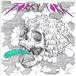 Torky Tork - Sextape