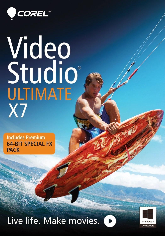 Nudexxxblooding videos free dawonload nude films