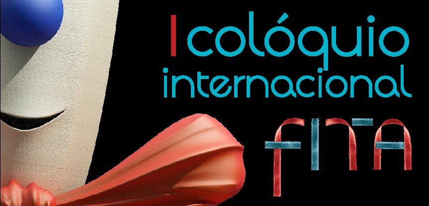 I Colóquio Internacional FITA
