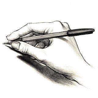 Cara Menulis Cerpen yang Baik dan Benar
