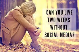 Ketika Media Sosial Membuat Asmara Makin Rumit