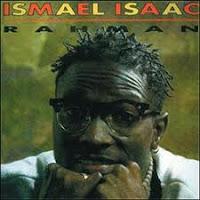 Ismael Isaac - Rahman