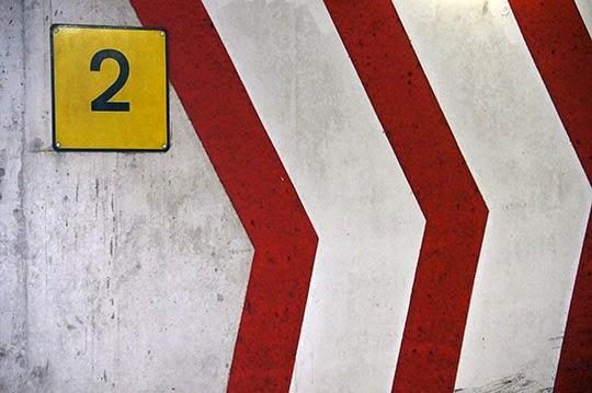 floor two, urban photography, photo, contemporary, art,
