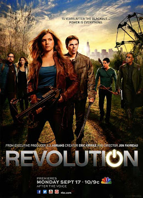 Cuộc Cách Mạng - Revolution ...