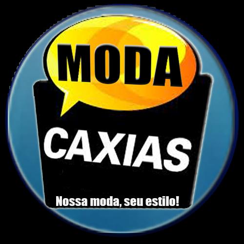 LOJA MODA CAXIAS