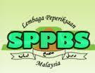 SPPBS