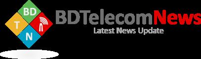 BDTelecomnews