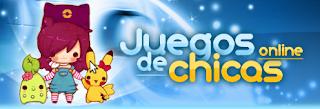 banner juegosdechicasonline.com
