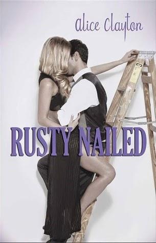 ebook erotica lady porn new release