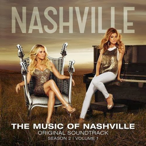 Download – The Music of Nashville: Original Soundtrack   Season 2, Volume 1 – 2013