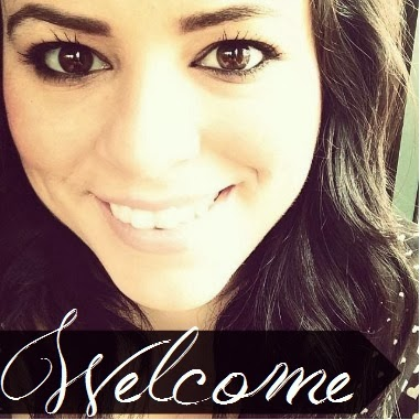 Welcome to Josephine Nychole {.} com