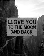 P.S I Love you. tumblr lyfdnqswdc rnohdoo