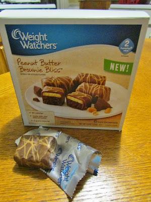 Best Weight Watchers Birthday Cake
