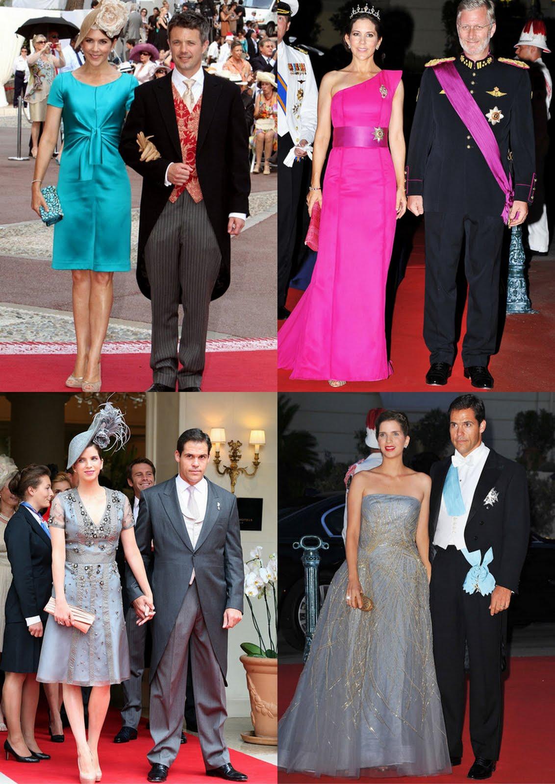 http://1.bp.blogspot.com/-4-O7MsCkEnY/ThB1RmVl_sI/AAAAAAAAA2o/AgoxRlcIt8c/s1600/monaco+wedding3.jpg