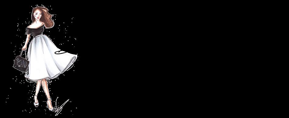 Dorinus Illustrations