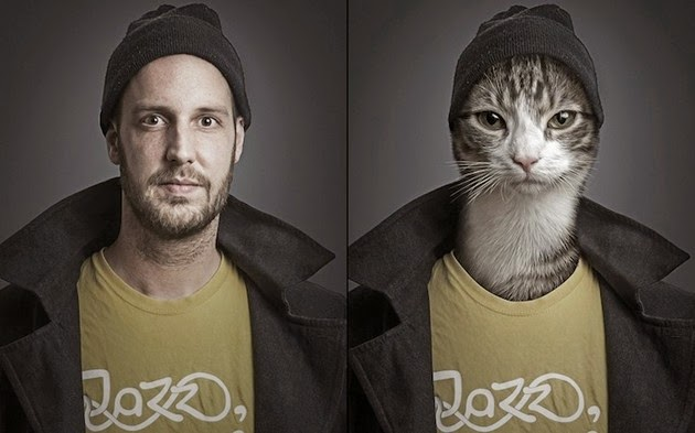 Cat-Owners-Photos-3