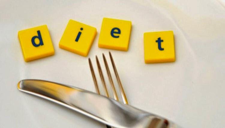10 أطعمة مسرطنة نأكلها كل يوم.. فاحذرها!