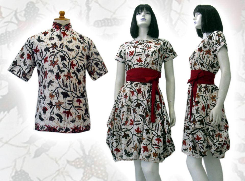 Model Gamis Untuk Wanita Pendek Hairstyle Gallery